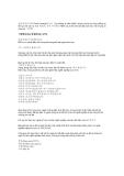 Hướng dẫn học tiếng Hàn Quốc cơ bản - Bài 5