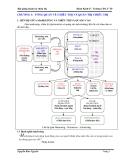 Bài giảng Quản trị chiêu thị - Chương 1