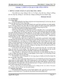 Bài giảng Quản trị chiêu thị - Chương 7