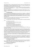 Bài giảng Thú y cơ bản : PHÂN LOẠI CÁC NHÓM BỆNH part 4
