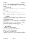 Bài giảng Thú y cơ bản : MỘT SỐ BỆNH KÍ SINH TRÙNG part 2
