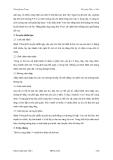 Bài giảng Thú y cơ bản : BỆNH TRUYỀN NHIỄM (Bệnh truyền lây) part 10
