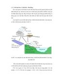 Bài giảng Những tiến bộ mới trong chuồng trại và quản lý chất thải trong chăn nuôi part 6