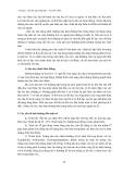 Sâu hại cây lương thực - lúa, bắp, khoai : Sâu hại cây lúa part 6