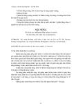 Sâu hại cây lương thực - lúa, bắp, khoai : Sâu hại cây lúa part 7