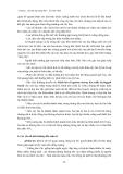 Sâu hại cây lương thực - lúa, bắp, khoai : Sâu hại cây lúa part 8