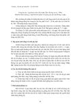 Sâu hại cây lương thực - lúa, bắp, khoai : Sâu hại cây lúa part 9