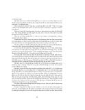 Chăn nuôi bồ câu chim cút part 3