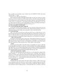 Chăn nuôi bồ câu chim cút part 5