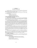 Chăn nuôi bồ câu chim cút part 6