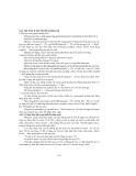Chăn nuôi bồ câu chim cút part 7