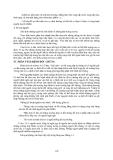 Giáo trình dịch tễ học y học part 3