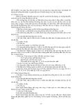 Giáo trình dịch tễ học y học part 5