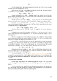 Giáo trình độc chất học part 2