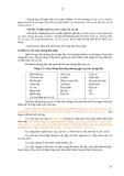 Giáo trình độc chất học part 3