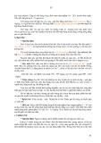 Giáo trình độc chất học part 4