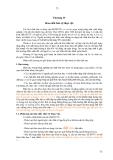 Giáo trình độc chất học part 5