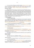 Giáo trình độc chất học part 6