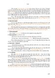 Giáo trình độc chất học part 7