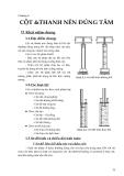 Giáo trình kết cấu thép - Chương 4