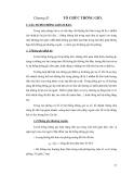 Giáo trình thông gió - Chương 2