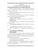 Giáo trình thông gió - Chương 4