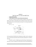 Giáo trình thông gió - Chương 5