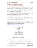 Kỹ thuật thi công II - Chương 6