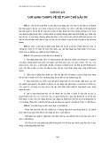 Kế toán xây dựng cơ bản - Chương 7