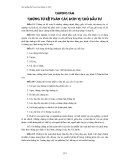 Kế toán xây dựng cơ bản - Chương 8