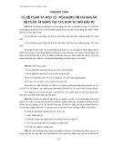 Kế toán xây dựng cơ bản - Chương 9