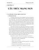 Bài giảng mạng NGN - Chương 2