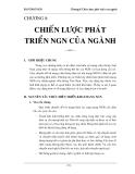 Bài giảng mạng NGN - Chương 8
