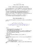 Giáo trình thủy công - Chương 10