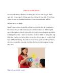 Chăm sóc trẻ điếc thế nào