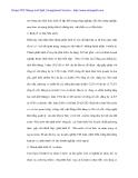 TRiết học giải thích mối quan hệ biện chứng giữa các thành phần kinh tế hiện nay ở Việt nam - 3