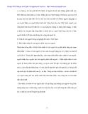 Phạm trù mối quan hệ giữa cá nhân và xã hội theo triết học - 3