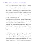 Dùng phạm trù bản chất hiện tượng phân tích lối sống của sinh viên việt nam - 2