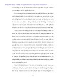Vận dụng duy vật lịch sử của Mac Lênin vào thực tiễn Việt Nam - 2