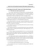 CHƯƠNG 5 PHÁP LUẬT VỀ GIẢI QUYẾT TRANH CHẤP TRONG KINH DOANH