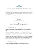 Tài liệu Luật thương mại
