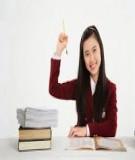 30 câu nói vui thường dùng trong tiếng Hàn