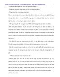 Hạch tóan giá thành tại Cty Cao su Đà Nẵng - 2