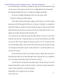 Hạch tóan giá thành tại Cty Cao su Đà Nẵng - 6