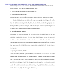 Kế tóan công nợ và các khoản phải thu khách hàng tại Cty cổ phần thủy sản Đà Nẵng - 1