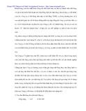 Kế tóan công nợ và các khoản phải thu khách hàng tại Cty cổ phần thủy sản Đà Nẵng - 5