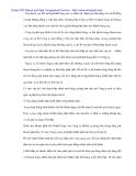 Kế tóan công nợ và các khoản phải thu khách hàng tại Cty cổ phần thủy sản Đà Nẵng - 7