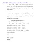 Phân tích tình hình tài chính tại công ty dệt may 23/9 - p5