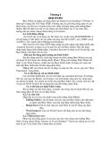 Giáo trình Hướng dẫn sử dụng Inventor - Chương 4
