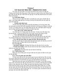 Giáo trình Hướng dẫn sử dụng Inventor - Chương 8